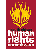 The South African Human Rights Commission